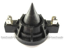 Diaphragm for EV Electro Voice ZX1 90, ZX1 100, ZX1i, ZX1i 90, ZX4 Horn 8 Ohm