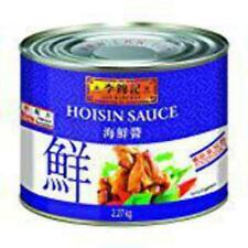Hoisin Sauce 2.27kg