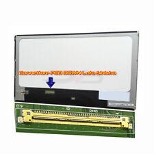 "DISPLAY LED 15.6"" PER NOTEBOOK LENOVO IDEAPAD G550 2958"