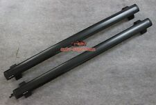 Roof Rack Cross Bars For Jeep Grand Cherokee 2011 2012 2013 2014 2015 Except SRT