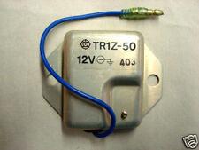Voltage Regulator Assembly for Yamaha YFZ350