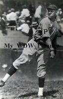 Vintage Photo 73 - Pittsburgh Pirates - Ray Kremer