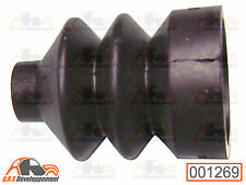 SOUFFLET pour levier de boite de vitesse ancienne Citroen 2CV DYANE AMI6  -1269-