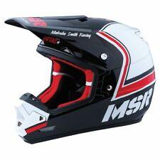 MSR MAV-3 Legend 71 Helmet SZ LG