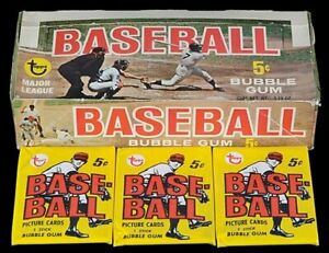 1968 Topps Baseball Cards (1 - 250) - Pick The Cards to Complete Your Set