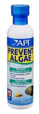 API Prevent Algae 237ml Aquarium Fish Tank Anti Algae Treatment Remove Phosphate
