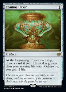 MTG Kaldheim KHM Rare Choose Your Card Magic the Gathering PREORDER