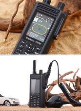 Radio-tone RT4 4G LTE Android 6 wifi PTT Zello echolink teamspeak + speaker mic