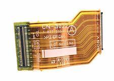 Sony PMW-EX3 EX3 Replacement Part CN-3022 CN3022 Flex Board Genuine Sony