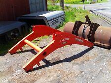 Kubota Loader Arm La765