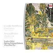 Berlin Classics Symphony Music CDs