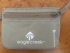 Eagke Creek RFID Blocker Hidden Pocket