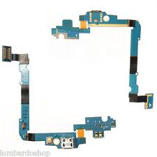 FLAT FLEX CONNETTORE PER SAMSUNG GT-i9250 NEXUS  DOCK RICARICA USB MICROFONO