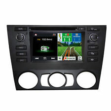 Stereos & Head Units for BMW Cars