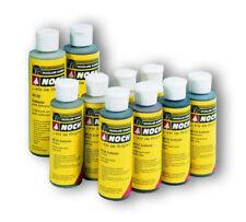 Noch 96124 Couleur acrylique gris foncé pour asphalte (120 ml)