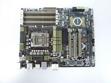 ASUS SABERTOOTH X58 REV 1.02 ATX Motherboard | Socket LGA 1366 | DDR3