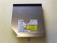DELL INSPIRON 15 5567 DVD RW OPTICAL DRIVE 09M9FK  GU90M (B25)