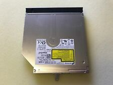 Dell Inspiron 15 5567 Dvd Rw Unidad óptica 09M9FK GU90M (B25)
