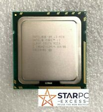 Intel Core i7-970 3.20GHz SLBVF Socket LGA1366 CPU Processor
