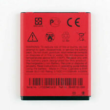 GENUINE HTC BL01100 BATTERY FOR HTC  DESIRE C BA-S850 | 1230mAh EW