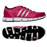 Adidas cc Oscillate W Zapato Mujer Zapatillas de Entrenamiento Fitness Nuevo!