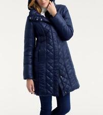 Jacken, Steppjacken in Größe 52 günstig kaufen | eBay