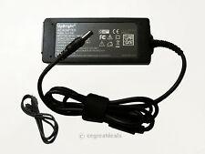 """AC Adapter For LG LG24LB451B 24LB452A 24"""" LED LCD Television HDTV HD TV Charger"""