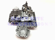 46RE DODGE TRANSMISSION VALVE BODY REMANUFACTURED 1996-2002 A518 VALVEBODY