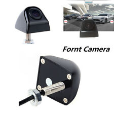 Waterproof 170º HD Car Front View Reverse Backup Parking Camera For Monitor GPS