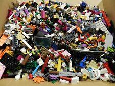 lot vrac briques basic City Friends Star Wars LEGO quantité au choix (B16)