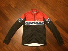 MALOJA-MARTL SNOW-Giacca Ciclismo Uomo/Men's Ciclyng Winter Jacket MTB Freeride