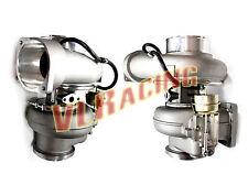 CAT C15 Turbocharger 3406E 3406 3406C Caterpillar Turbo Bigger Horsepower