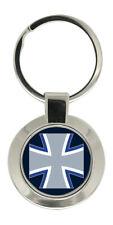 German Navy (Deutsche Marine) Key Ring
