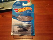 Star Trek Diecast Cars, Trucks & Vans with Unopened Box