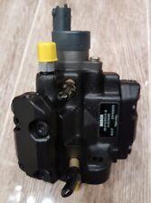BOSCH Pompa ad alta pressione BMW 0445010009 0986437004 0445010011 13517787632