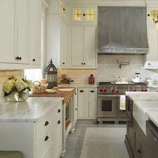 la cornue range ebay. Black Bedroom Furniture Sets. Home Design Ideas