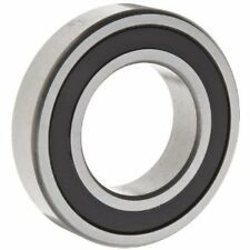 60/28 2rs quality motorcycle bearing for suzuki