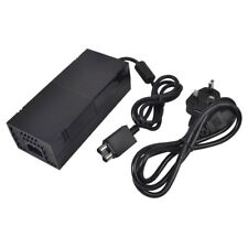 UK New Brick Adapter Power Supply for XBOX ONE UK Mains Charger Cable Adapters