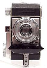 Kodak Retina Folding Cameras