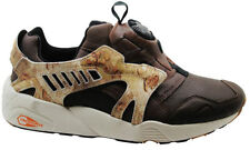 Camouflage Trainers Gym & Training Shoes for Men