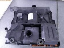 Luftfiltergehäuse  VW Lupo (6X/6E) 1.0