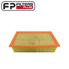 PA4148 Baldwin Air Filter 7.3L F250 F350 - 1C3Z9601AA, A1497, AF26203, P602658