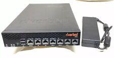 Riverbed Steelhead CXA-00570-B020