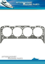 Fel Pro head gasket for MerCruiser and Volvo, replaces# 27-75611, 3853380