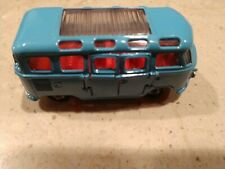 "Vintage Lone Star Road-Master ""IMPY"" Super Cars Volkswagen VW Made in England"