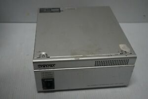 Sony HFU-X310 HD Camera Interface Unit for HDC-X310