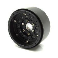 Gear Head RC 1.9 12-Pack EZ-Loc Wheels, Delrin (4) GEA1375