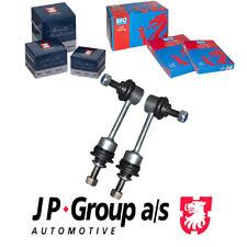 2x JP HQ Koppelstange Pendelstange Hinterachse BMW E70 E71 E72 X5 X6