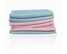 **Microfiber MagicTowels-Perfect For Cleaning All Kinds Of Surfaces*