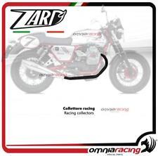 Zard racing collector in black  Moto Guzzi V7 cafe racer / classic 2012>2013